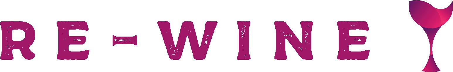 Re-Wine ワインパミス  株式会社中村商事